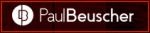 Code réduction Paul Beuscher