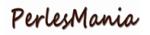 code promo Perlesmania