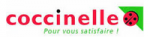 code promo Coccinelle Boutique