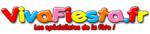 bon de reduction Vivafiesta