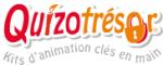 Code réduction Quizotresor