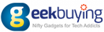 Code réduction Geekbuying