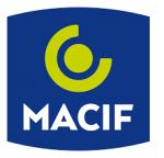 Code promo Macif