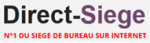 code promo Direct Siege