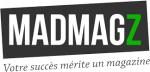 Code Réduction Madmagz