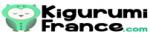 Code réduction Kigurumi France