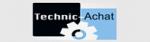 code promo Technic Achat