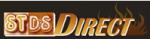 code promo & Code réduction STDS