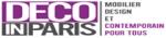 code promo Decoinparis