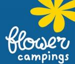 Code Promo Flower Camping