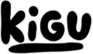Code Réduction Kigu