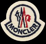 Code promo Moncler