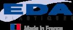 Code réduction EDA