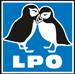 Code réduction LPO