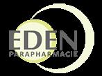 Code réduction Eden Parapharmacie