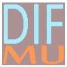 Code réduction Difmu