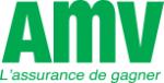 Code réduction AMV