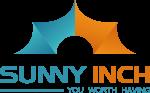 Code Promo Sunny Inch