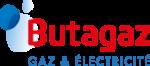 Code réduction & Bon de réduction Butagaz