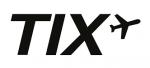 Code promo TIX