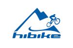 Code réduction Hibike