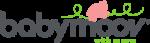 Code promo Babymoov