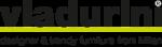 Code promo & Code réduction Viadurini