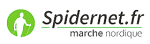 Code promo Spidernet