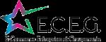 Code promo ECEG