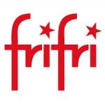 Code réduction Frifri
