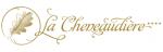 Code réduction La Cheneaudiere