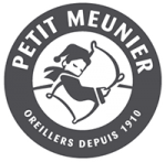Code promo Petit Meunier