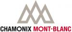 Code réduction Chamonix