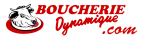 Code réduction Boucherie Dynamique
