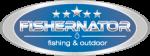 Code promo Fishernator