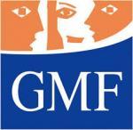 Code réduction GMF
