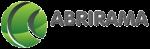 Code réduction Abrirama