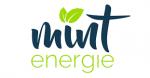 Code promo Mint Energie