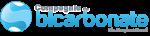 Code promo Compagnie du Bicarbonate