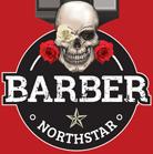 Code promo Barber Northstar