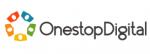 Code réduction Onestop Digital