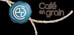 Code réduction Café en grain