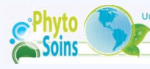 Code Réduction Phyto soins