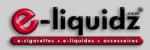 Code réduction E liquidz