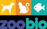 Code promo Zoobio