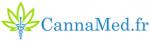 Code réduction Cannamed