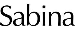 Code promo Sabina Store
