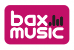 Code réduction Bax-Music