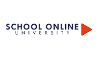 Code réduction School Online University