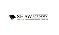 Code promo Shaw Academy